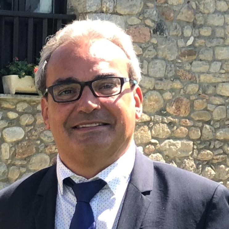 Manel Torrentallé