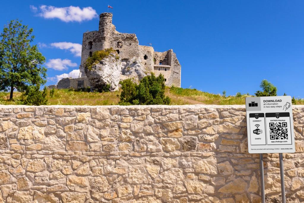 patrimoni_castell